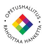 www.oph.fi